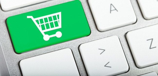 Top E-commerce sites in Middle East