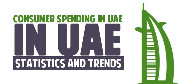 Consumer Spending In UAE – Statistics and Trends - GO-GULF